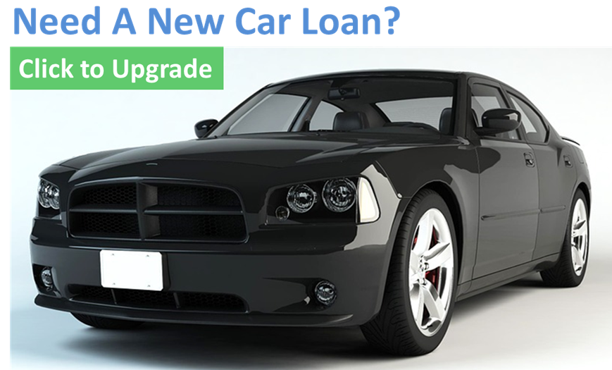 Get a new car loan